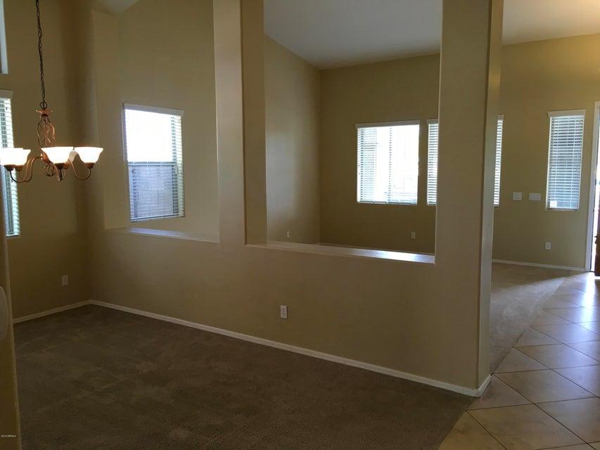 14304 W CHOLLA Street Surprise, AZ 85379 - MLS #: 5746203