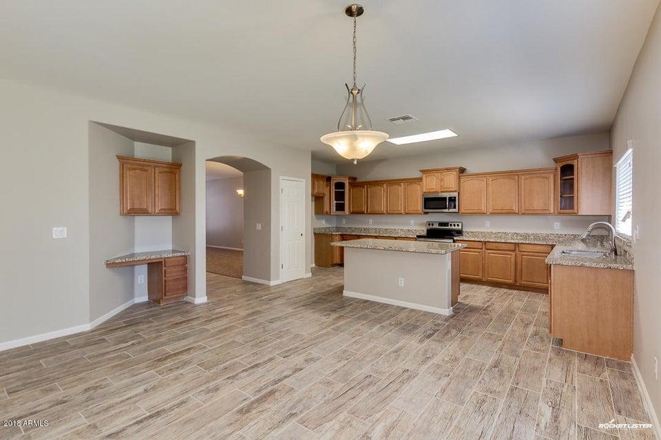 42989 W MAGNOLIA Road Maricopa, AZ 85138 - MLS #: 5746208