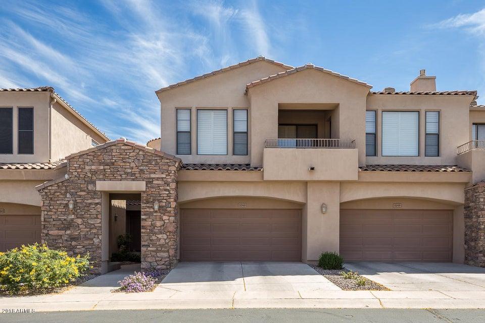 Photo of 7445 E EAGLE CREST Drive #1060, Mesa, AZ 85207