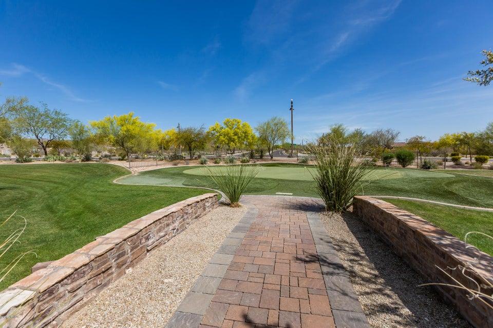 MLS 5745455 8444 E JASMINE Circle, Mesa, AZ 85207 Mesa AZ Mountain Bridge