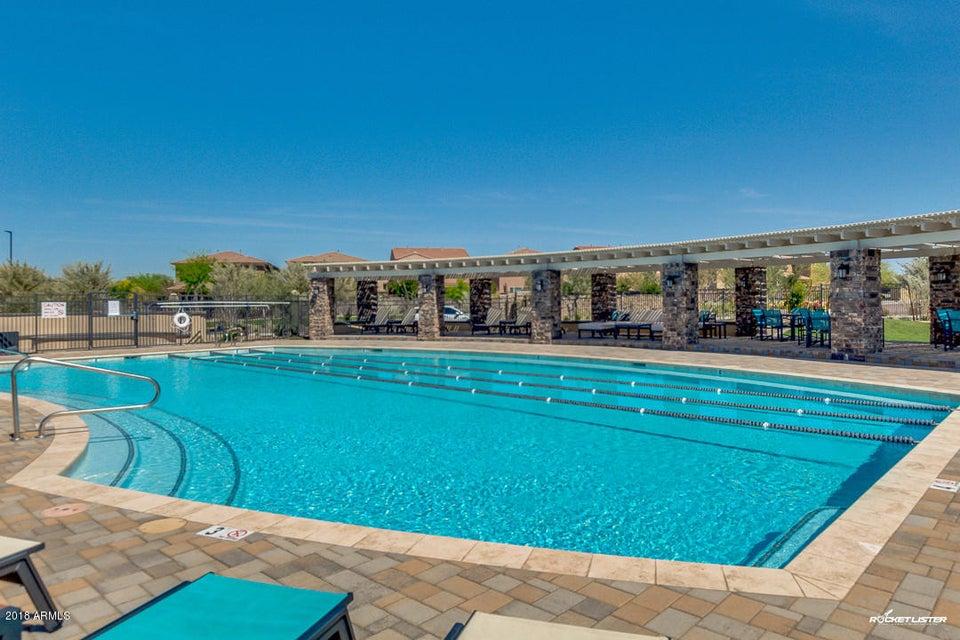 MLS 5747451 22925 N 46TH Street, Phoenix, AZ 85050 Phoenix AZ Desert View