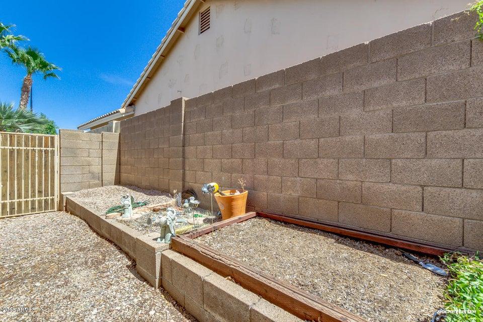 MLS 5746611 6327 E REGINA Street, Mesa, AZ 85215 Mesa AZ The Summit