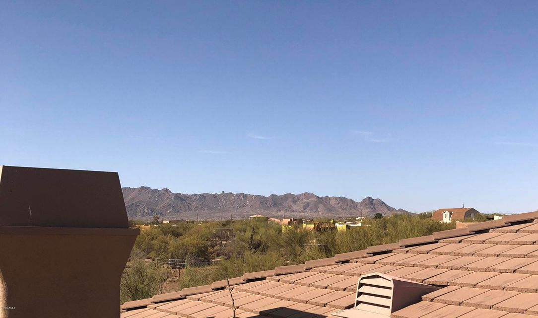 MLS 5746316 29418 N 145TH Place, Scottsdale, AZ 85262 Scottsdale AZ Metes And Bounds
