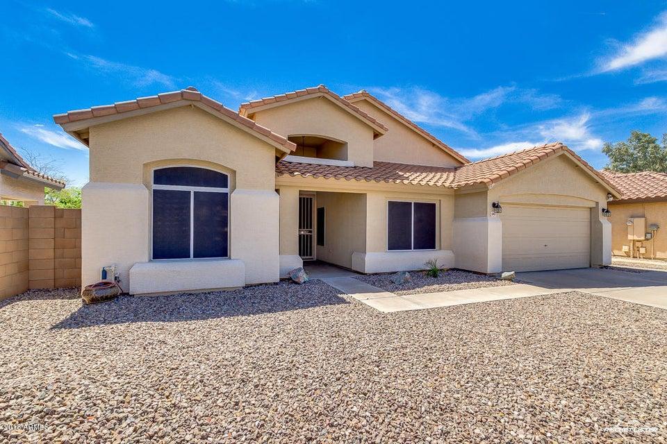 6943 W LAREDO Street Chandler, AZ 85226 - MLS #: 5746870