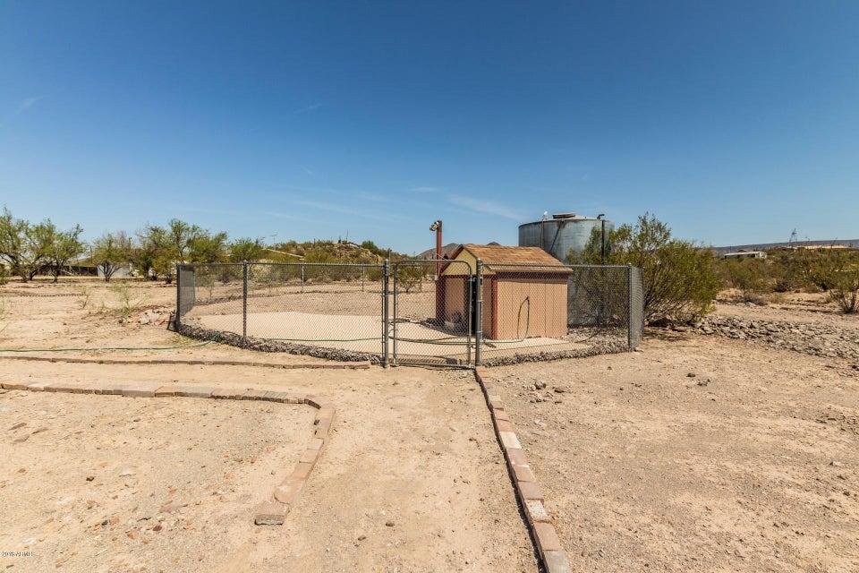 MLS 5744549 2502 W MINGUS Road, New River, AZ New River AZ Equestrian