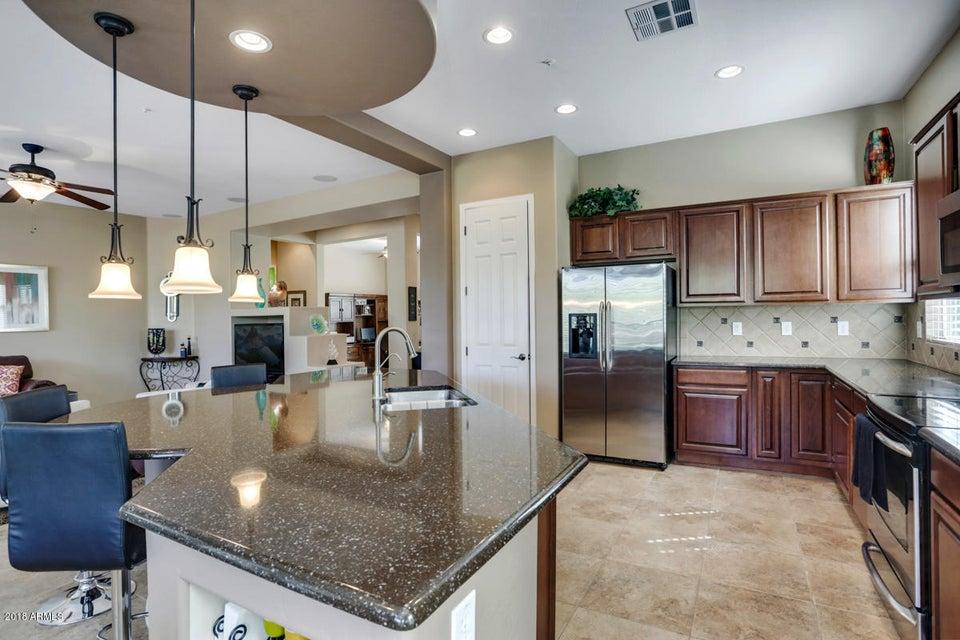 13066 W CLIFFROSE Road Peoria, AZ 85383 - MLS #: 5746303
