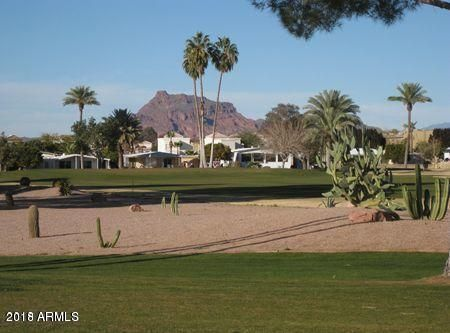 MLS 5729337 2210 N LEMA Drive, Mesa, AZ 85215 Mesa AZ Apache Wells