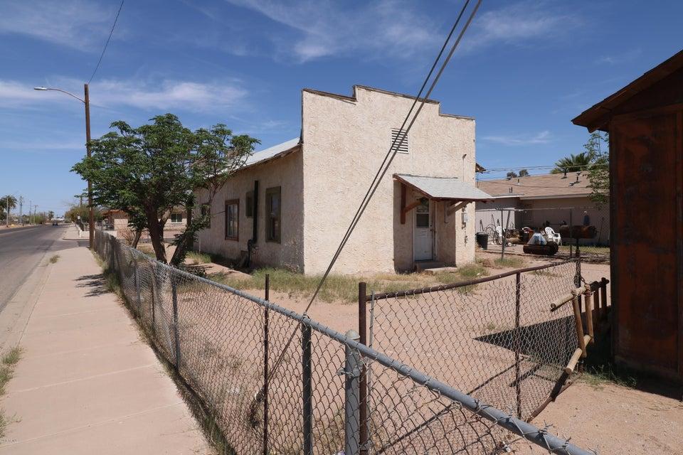103 E CEDAR Avenue Casa Grande, AZ 85122 - MLS #: 5746319