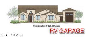MLS 5743216 4609 W THURMAN Drive, Laveen, AZ 85339 Laveen AZ Dobbins Point