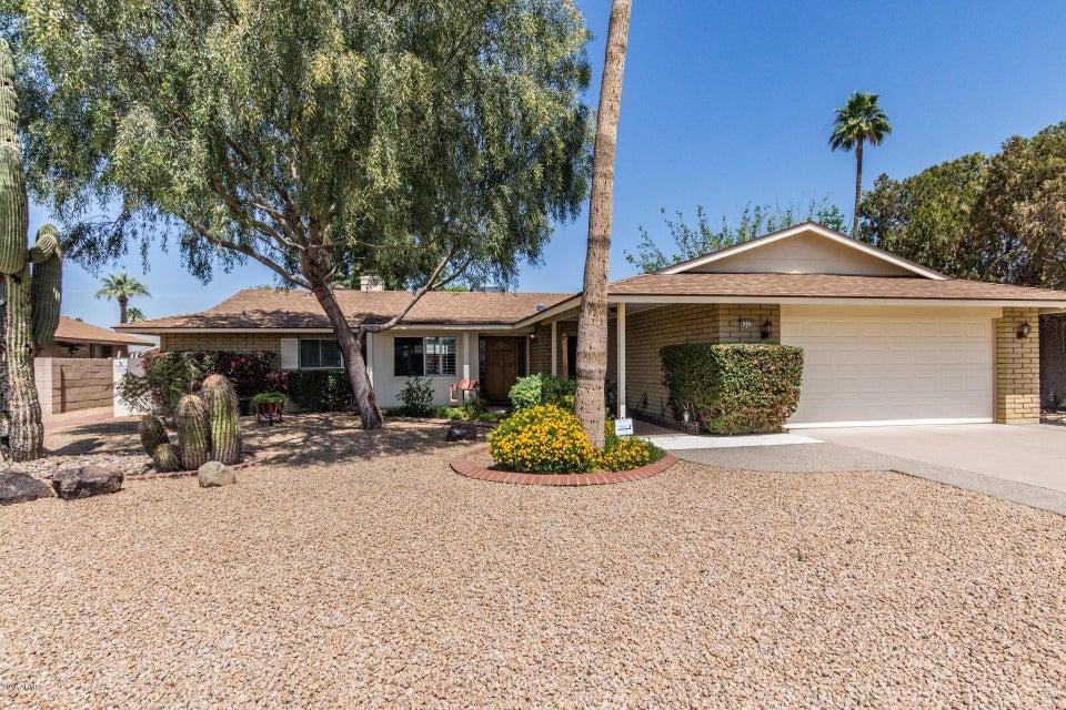4312 W ROYAL PALM Road Glendale, AZ 85302 - MLS #: 5747295