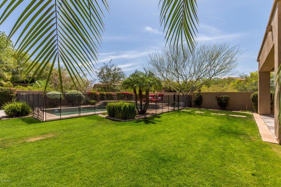 9955 E DESERT JEWEL Drive Scottsdale, AZ 85255 - MLS #: 5748254
