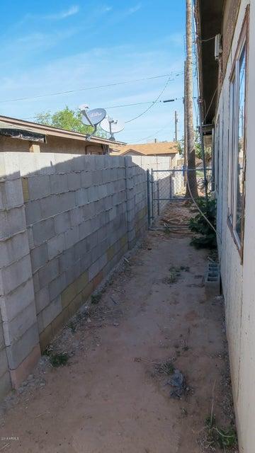MLS 5746359 29 W WHYMAN Avenue, Avondale, AZ 85323 Avondale AZ REO Bank Owned Foreclosure