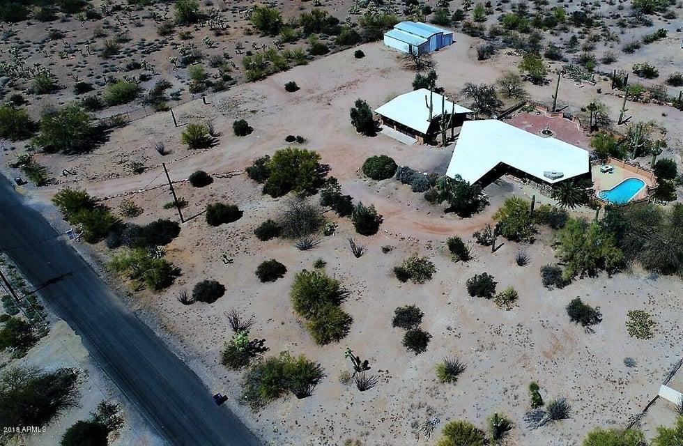 MLS 5739808 5070 E 10TH Avenue, Apache Junction, AZ Apache Junction AZ Private Pool
