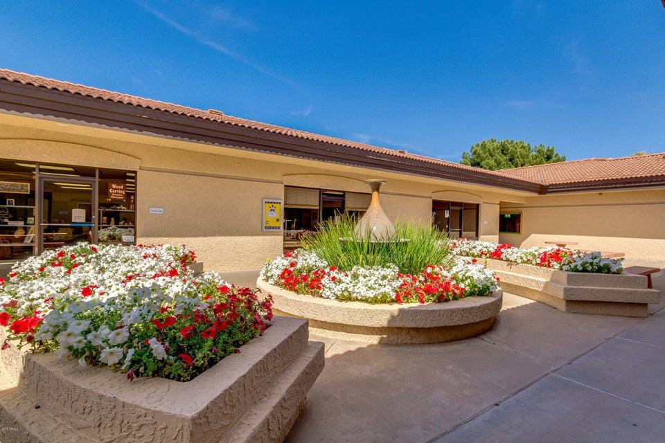 MLS 5746799 8247 E NAVARRO Avenue, Mesa, AZ 85209 Mesa AZ Sunland Village