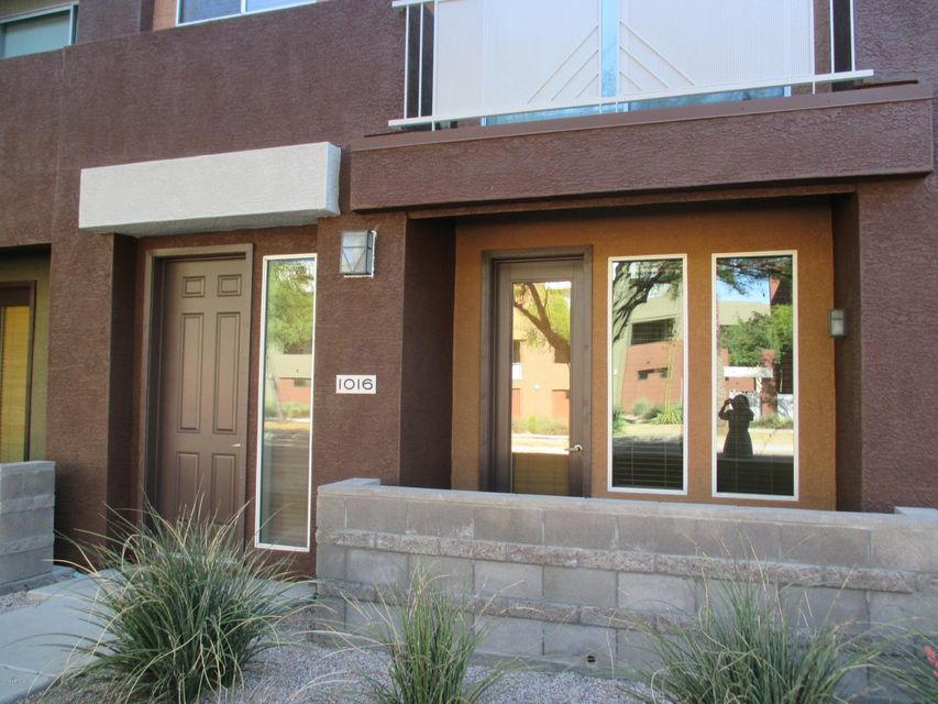 Photo of 6605 N 93RD Avenue #1016, Glendale, AZ 85305