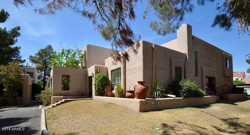 Photo of 5310 N 3RD Avenue #5, Phoenix, AZ 85013