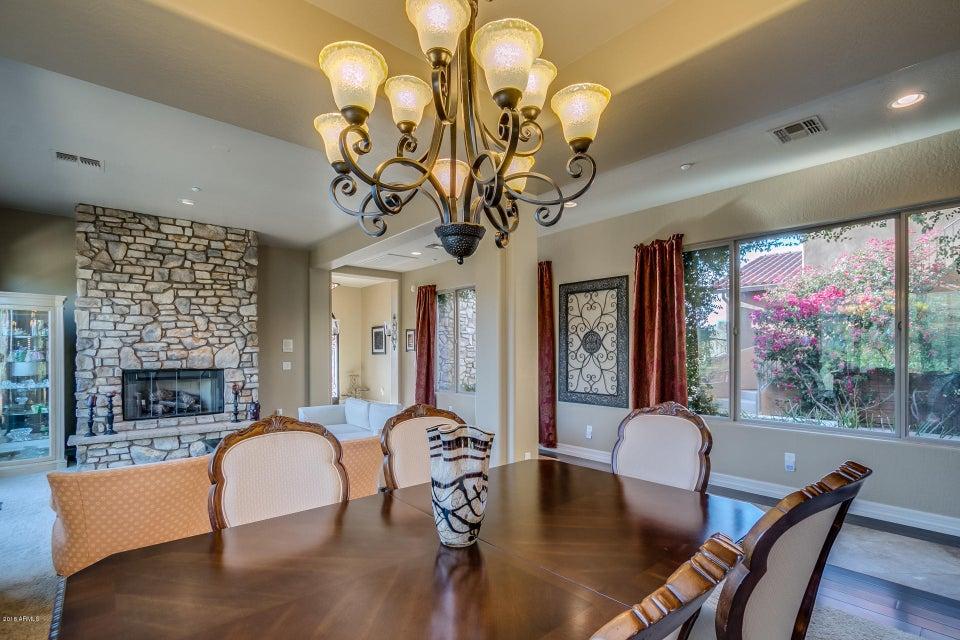10917 E ADDY Way Scottsdale, AZ 85262 - MLS #: 5746512