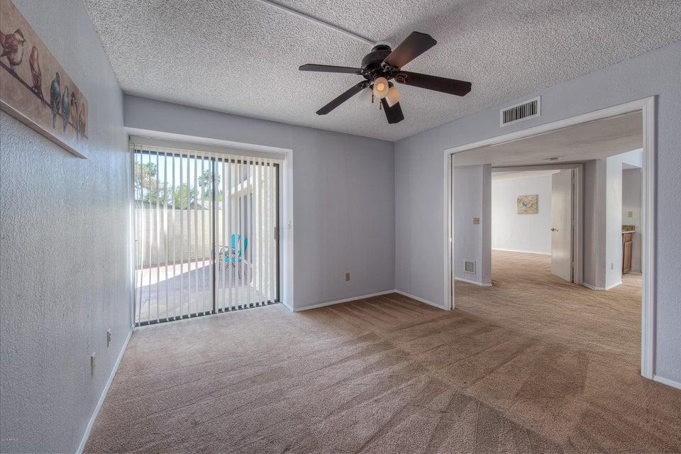 807 E Corte Oro Street Phoenix, AZ 85020 - MLS #: 5746620