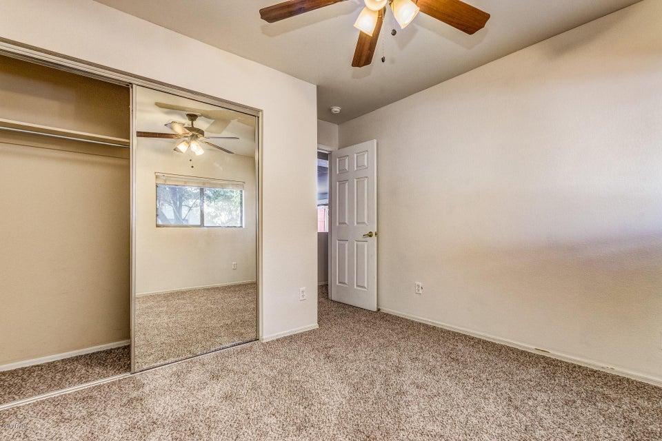 11412 E QUICKSILVER Avenue Mesa, AZ 85212 - MLS #: 5746685