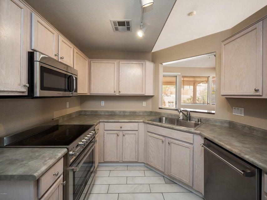 9456 E Flint Drive Gold Canyon, AZ 85118 - MLS #: 5746446