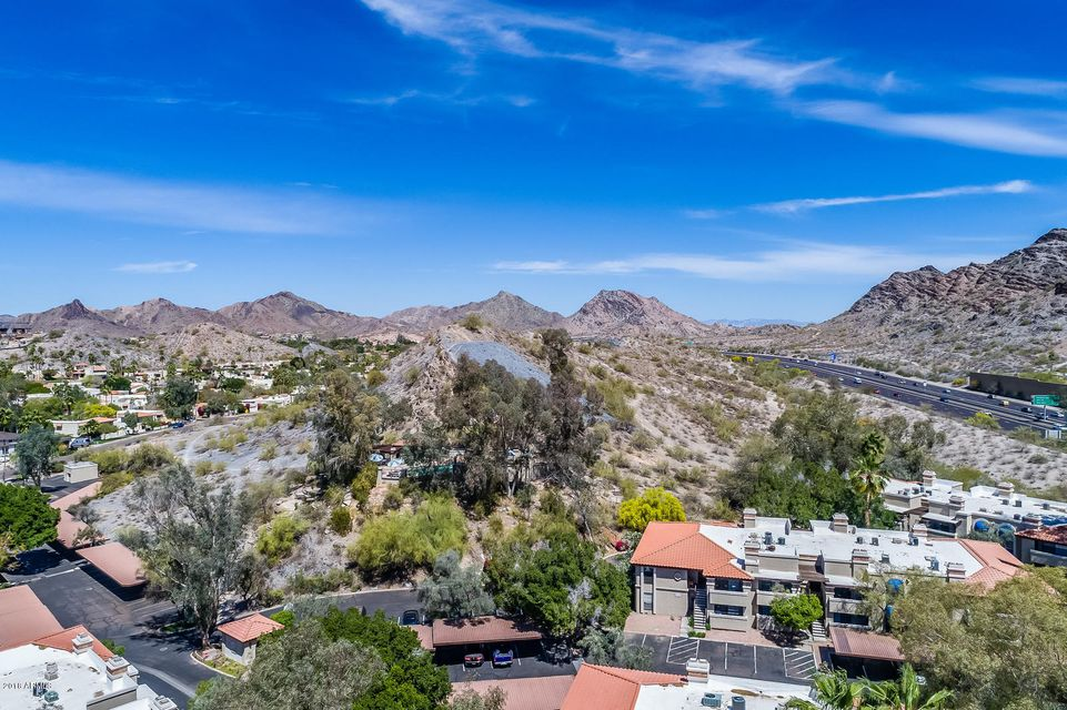 MLS 5746485 7557 N Dreamy Draw Drive Unit 151, Phoenix, AZ Phoenix AZ Squaw Peak