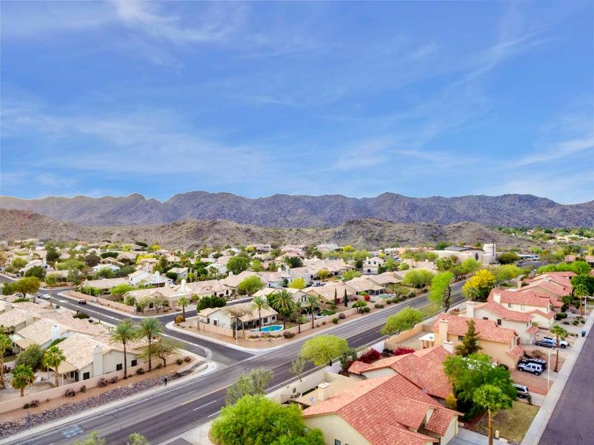 MLS 5746601 3619 E DESERT FLOWER Lane, Phoenix, AZ 85044 Ahwatukee Mountain Park Ranch AZ