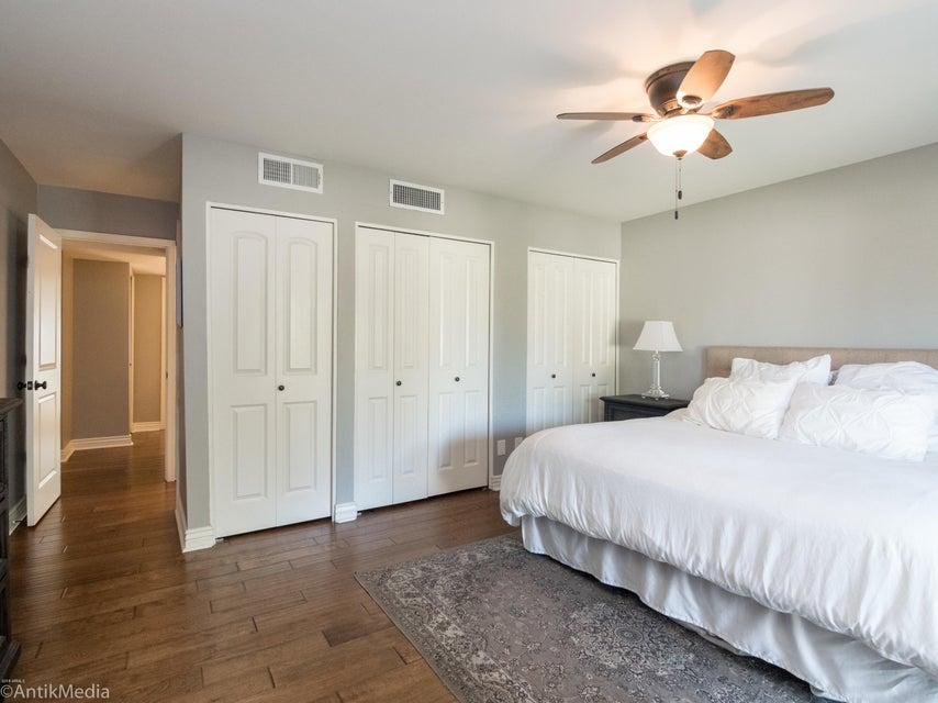 7640 N VIA DEL ELEMENTAL Street Scottsdale, AZ 85258 - MLS #: 5746811