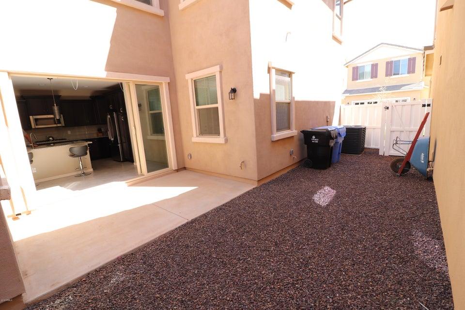 MLS 5746643 2266 S ANNIE Lane, Gilbert, AZ Gilbert AZ Newly Built