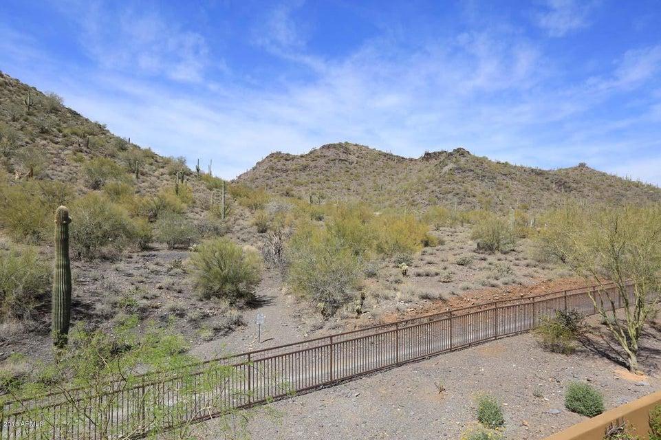 MLS 5746652 36600 N CAVE CREEK Road Unit B18 Building 18, Cave Creek, AZ 85331 Cave Creek AZ Condo or Townhome