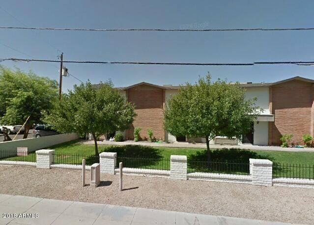 Photo of 5106 N 17TH Avenue #23, Phoenix, AZ 85015