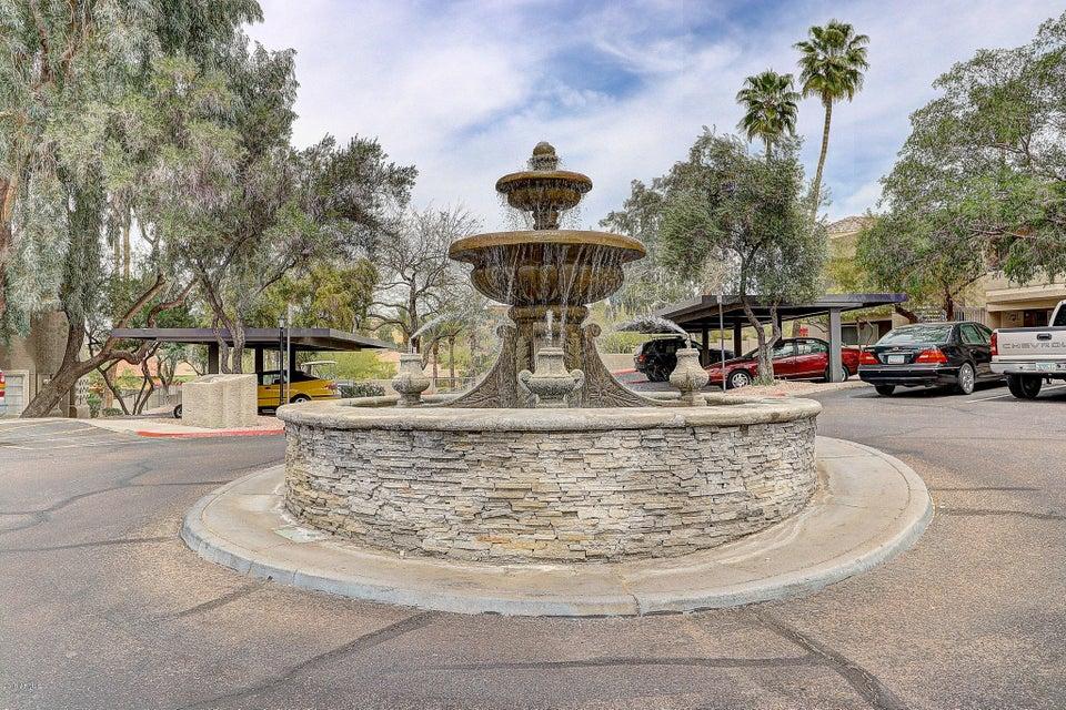 MLS 5740056 1720 E Thunderbird Road Unit 1114, Phoenix, AZ Phoenix AZ Golf