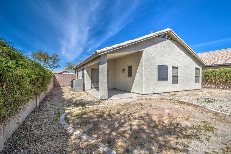 MLS 5747483 29449 N 51ST Street, Cave Creek, AZ 85331 Cave Creek AZ Affordable