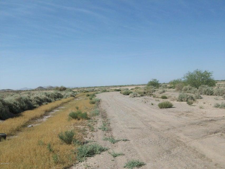 0 N Maricopa Street Eloy, AZ 85131 - MLS #: 5746752