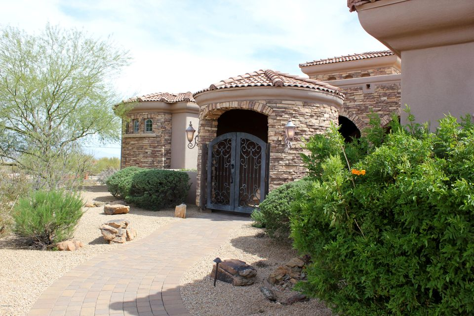 MLS 5746793 14325 E WINDSTONE Trail, Scottsdale, AZ 85262 Scottsdale AZ Granite Mountain Ranch