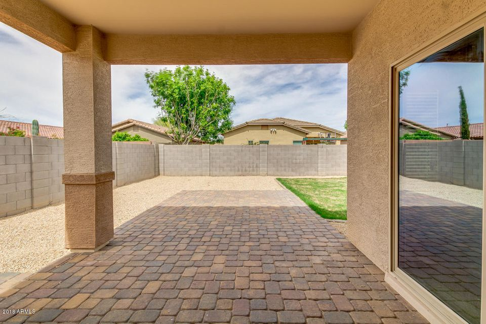 300 W LYLE Avenue San Tan Valley, AZ 85140 - MLS #: 5746932