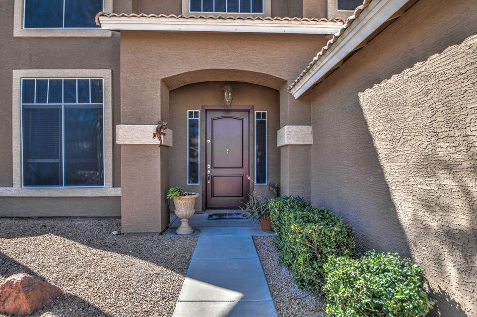 3541 E REMINGTON Drive Gilbert, AZ 85297 - MLS #: 5746826