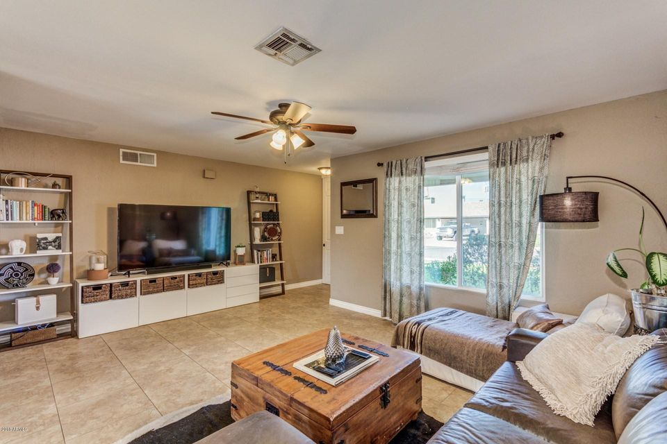 3501 N 85TH Street Scottsdale, AZ 85251 - MLS #: 5746925