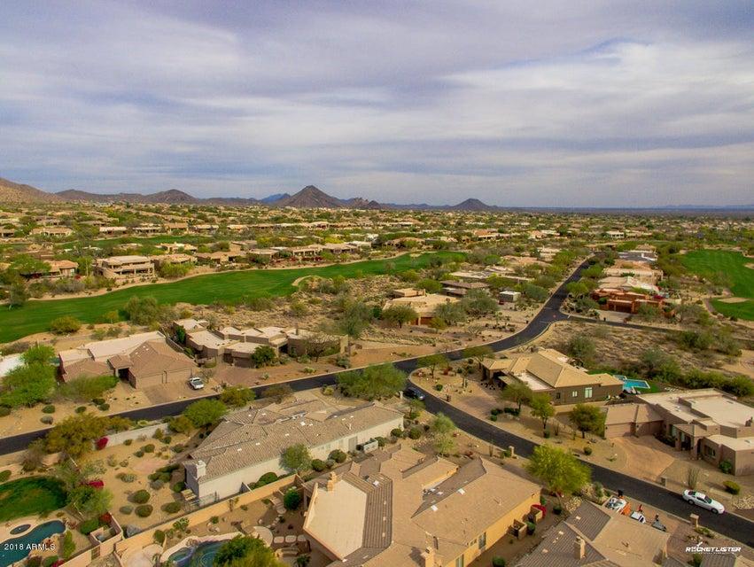 MLS 5747650 11770 E WETHERSFIELD Road, Scottsdale, AZ 85259 Scottsdale AZ Ancala