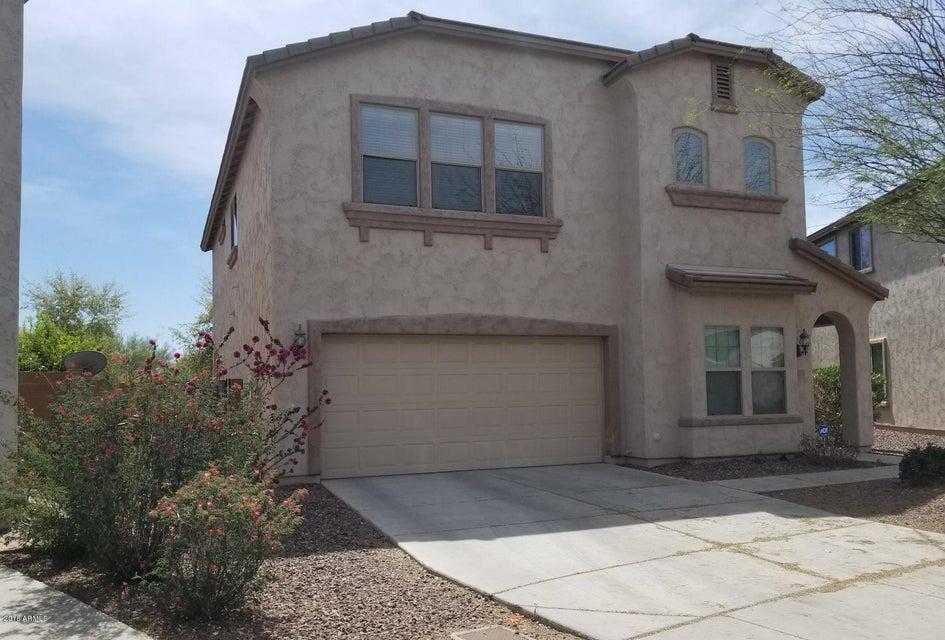 2227 W PARADISE Lane Phoenix, AZ 85023 - MLS #: 5746347