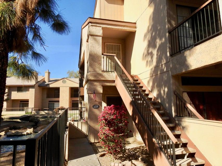 Photo of 6550 N 47TH Avenue #235, Glendale, AZ 85301