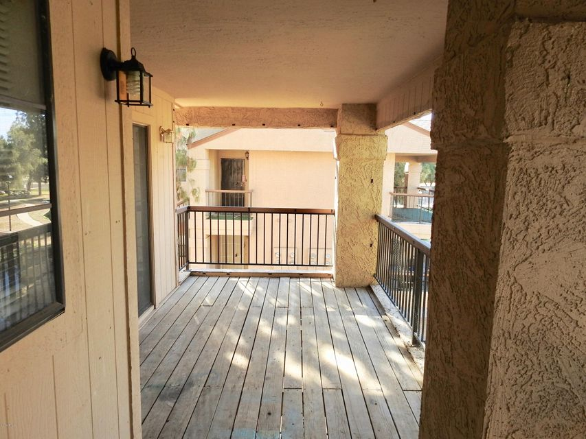 MLS 5740799 6550 N 47TH Avenue Unit 235, Glendale, AZ Glendale AZ Golf