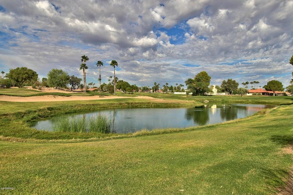 MLS 5747057 20806 N DESERT SANDS Drive, Sun City West, AZ 85375