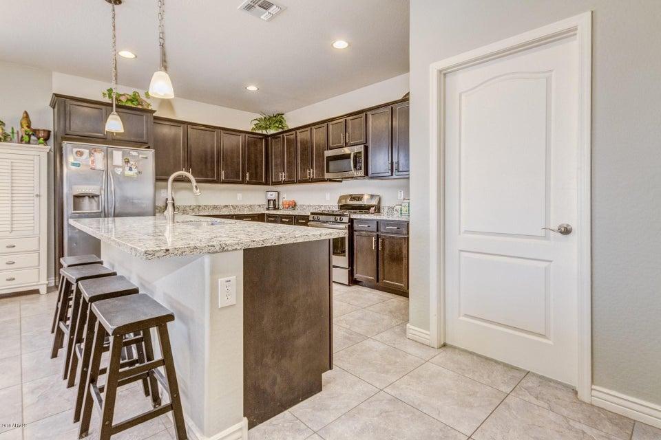 18420 W SOUTHGATE Avenue Goodyear, AZ 85338 - MLS #: 5747125