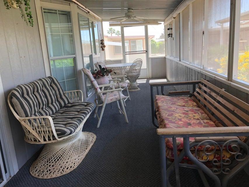 MLS 5746931 17200 W BELL Road Unit 2334, Surprise, AZ 85374 Surprise AZ Happy Trails Resort
