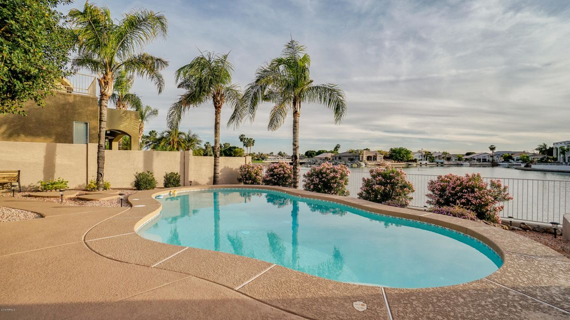 Photo of 5325 W MELINDA Lane, Glendale, AZ 85308