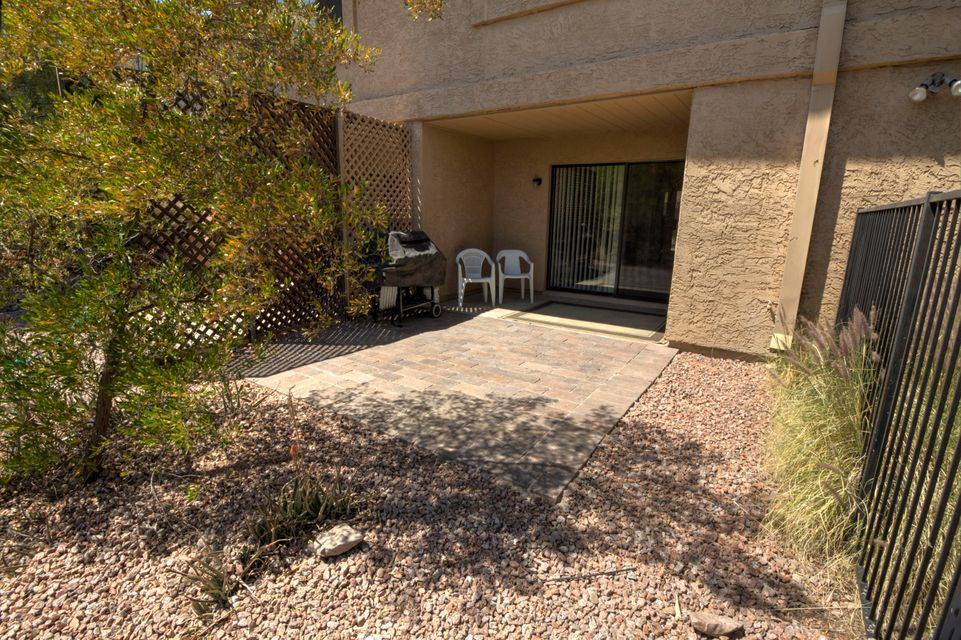 Photo of 12627 N LA MONTANA Drive #102, Fountain Hills, AZ 85268