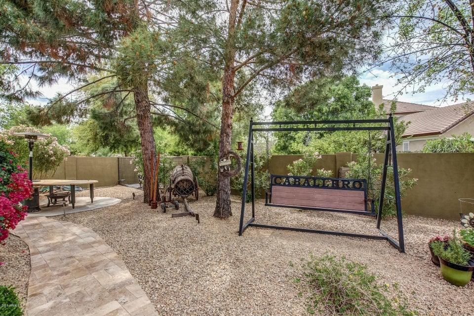 MLS 5747012 2562 E SCORPIO Place, Chandler, AZ 85249 Horse Property
