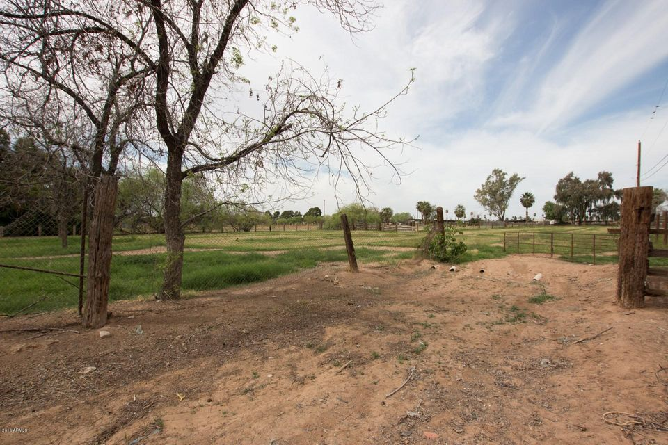 MLS 5746649 7650 W CAROLE Lane, Glendale, AZ Glendale Horse Property for Sale
