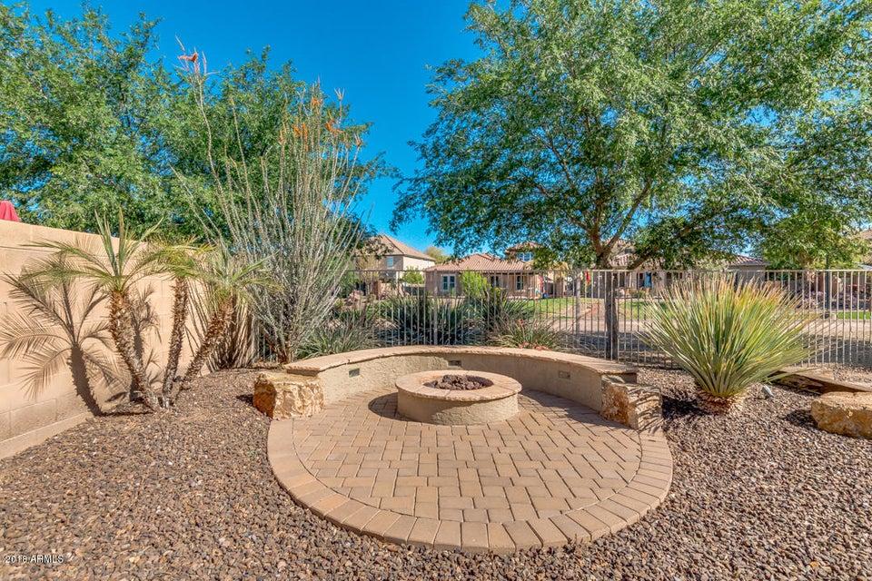 2240 E INDIGO Drive Chandler, AZ 85286 - MLS #: 5747018