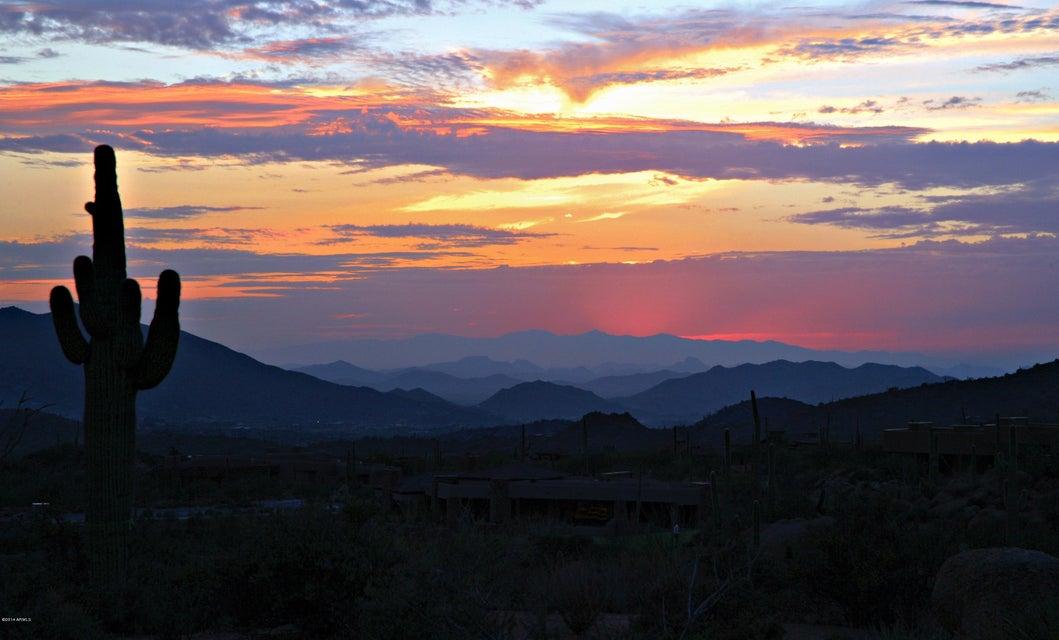 Photo of 41917 N 101ST Place, Scottsdale, AZ 85262